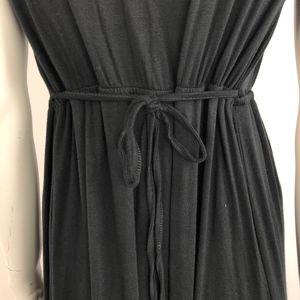 Liz Lange Dresses - Liz Lange Maternity Women Small Maxi Knit Dress